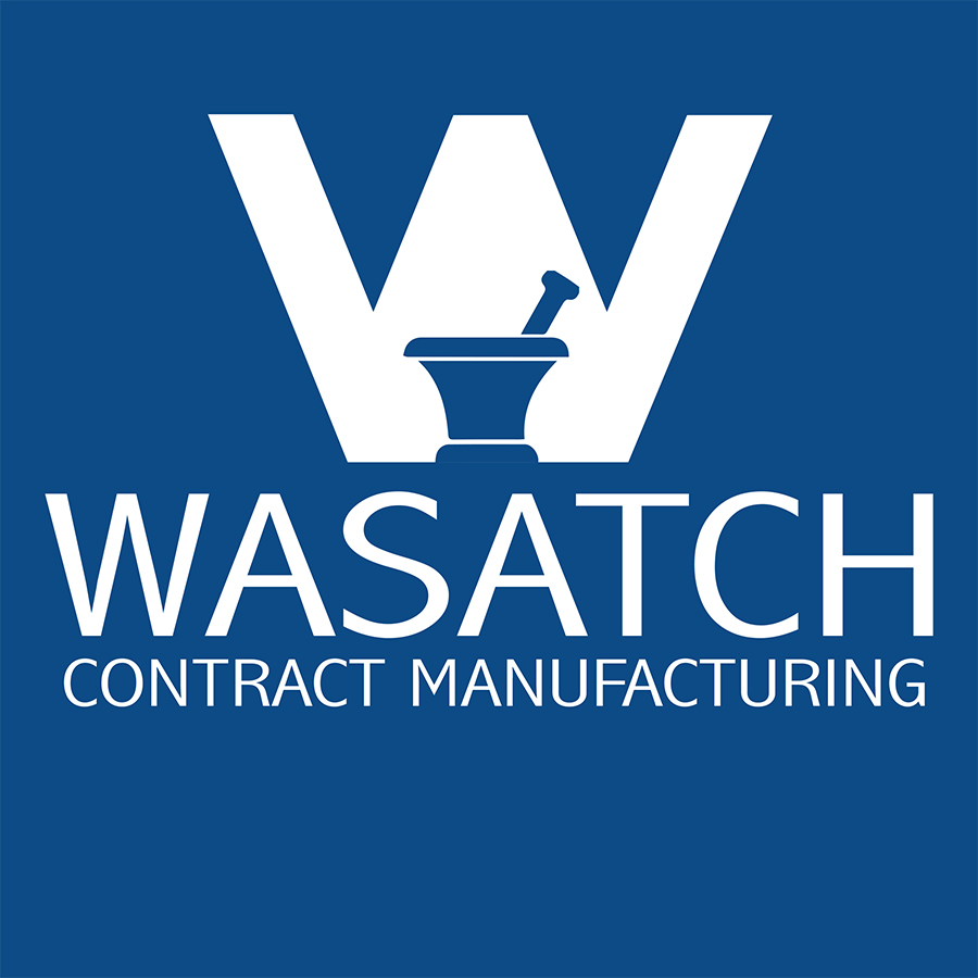 Wasatch Labs